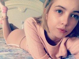 секс с Elizabethv3
