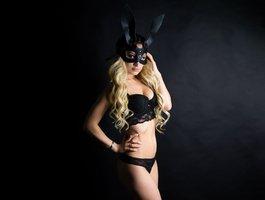 секс с BeautifulEva