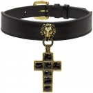 Gucci Dominatrix Choker