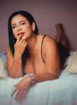 KarlaTom SENSUAL photo 4376073