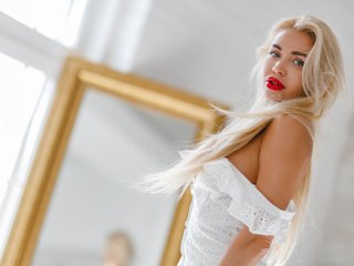 Аватар на WhiteQueenVIP