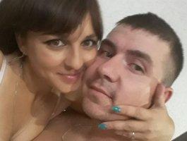 секс с LovePara777w