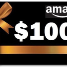 VISA GIFT CARD AMAZON