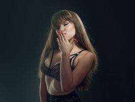 секс с Victoriya97