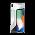 https://www.amazon.com/Apple-iPhone-XS-64GB-Prepaid/dp/B07HCZ6WGM