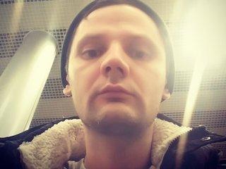 Egorka555555: Live Cam Show