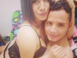 секс с alicia-prince