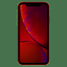 "Apple Iphone XR Pantalla 6.1"" 64GB Blanco"