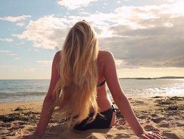 чат с julia-blond