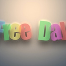 Free day