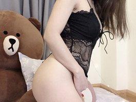 секс с LovelyGirl88