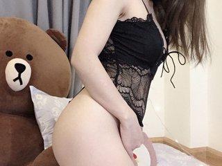 LovelyGirl88