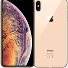 Смартфон Apple iPhone XS Max 256GB Gold