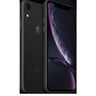 un IPhone xr