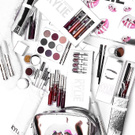 Kylie Jenner makeup collection