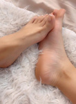 chloewren feet sweet photo 4332568
