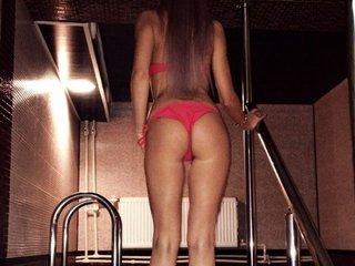 Valeriya2019: Live Cam Show