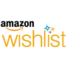 https://www.amazon.es/hz/wishlist/ls/AM8MI8D14HJJ/ref=nav_wishlist_lists_1?_encoding=UTF8&type=wishlist