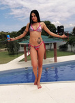 ♥ Pool Day ♥ Dia de Piscina ♥