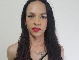 транссексуал sara-slut21