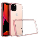 New Iphone 11 Rose