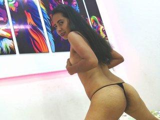 Gomezdani