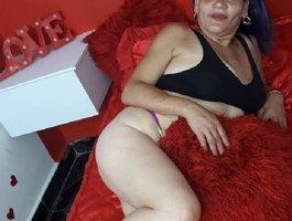 секс с maturesweet