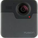 GoPro Fusion 360 Panoramic Camera (CHDHZ-103)
