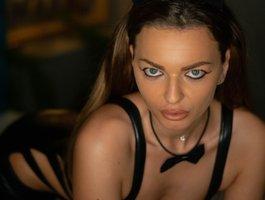 секс с rossieanne