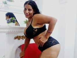 секс с Kasandraloren
