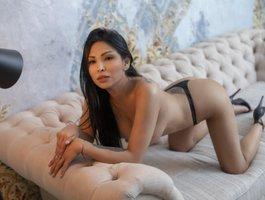 секс с aasiandelight