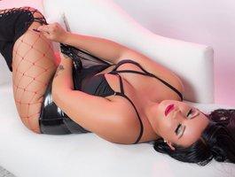 секс с ScarlettMyx