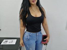 секс с SoniaVillarre