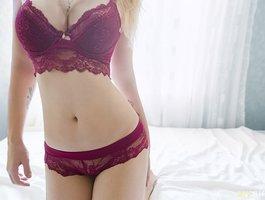 секс с salomedulce