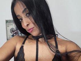 секс с xcarlett