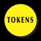 make me happy with 3000 tokens