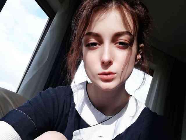 Marika_white