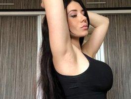 секс с MiSsKamy