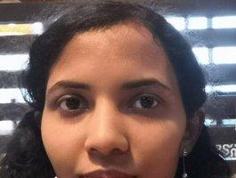 секс с Princessindia