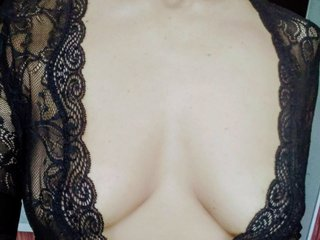 Avatar di youngmilf69