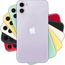 mobile iphone 11