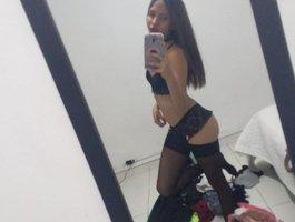 секс с Allana-Jordan