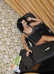 SexyJasmin19 Me photo 4334745