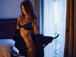 секс с Totuolli