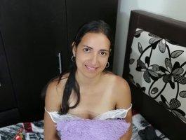 секс с felinax21