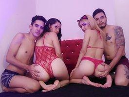 секс с swingerparty-