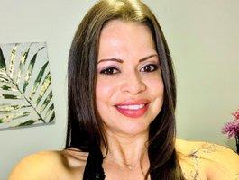 чат с Carol-Rivas