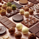 Yuu will got me happy if you give me tons of chocolate.♥♥