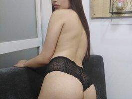 чат с anaisha-kishi