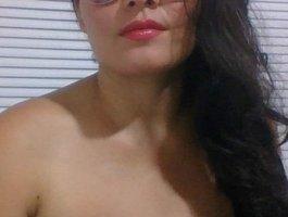 секс с briagna